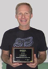 Paul J. Winkel